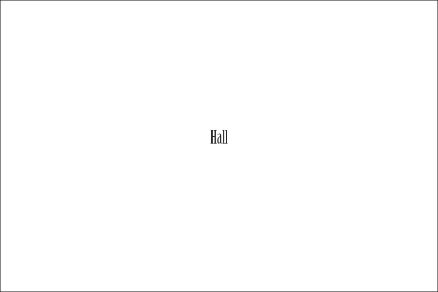 005_8_hall