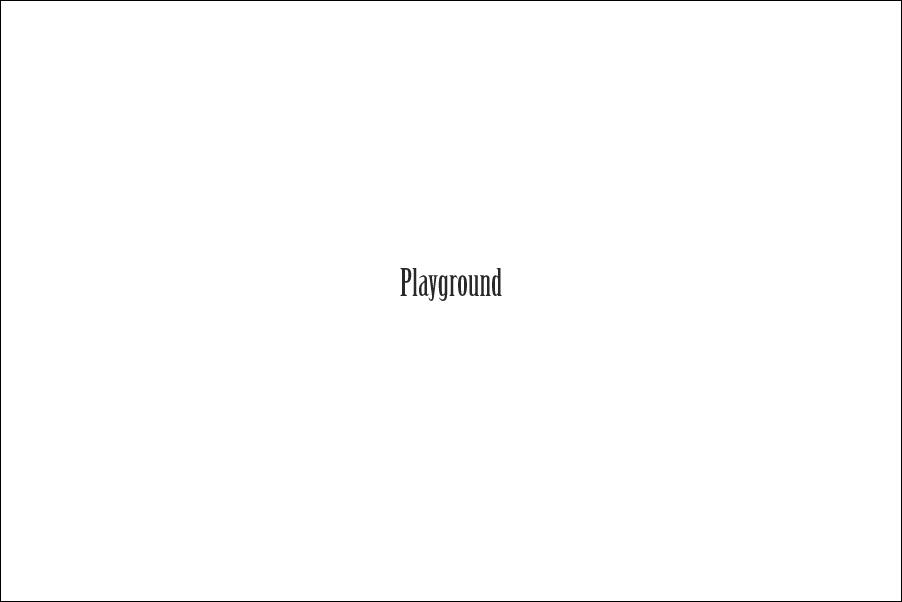 017_17_playground